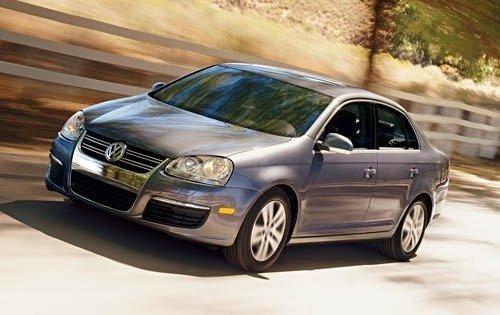 Запчасти VW Jetta 2005-2010, Jetta 2011-2014, Jetta 2014-, VW Touran 03-15