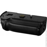Батарейный Блок Panasonic GH5 (DMW-BGGH5E)