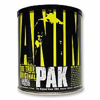 Animal Pak 15 пак. (витамины и минералы)