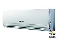Тепловой насос CHIGO CS-35V3A-M168AH5S