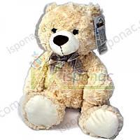 Мягкая игрушка Медведь большой (38 см)