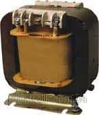 Трансформатор ОСМ1 2,5 кВА