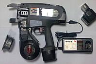 Автоматический вязчик арматуры KW-0041