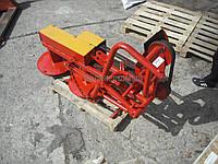 Косилка  роторная   для мини тракторов