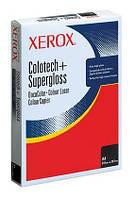 Глянцевая фотобумага xerox colotech + supergloss 250 a4 100 листов (003r97686)