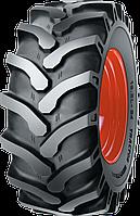 Спец шины Mitas TI-05 R-4 500/70-24 A8 151 (Спец резина 500/70-24, Спец шины r24)