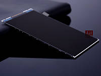 Дисплей Samsung S3850 corby2