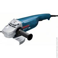 Болгарка Bosch GWS 24-230 H (0601884103)