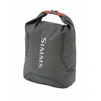 Bounty Hunter Dry Bag Coal сумка Simms