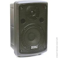 Трансляционная Акустика Soundking SKFP208A