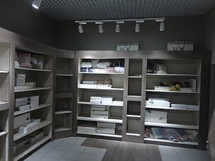 "Магазин """"Ver - Meer"". ТЦ ""Мегадом"" 3"