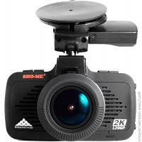 Видеорегистратор Sho-Me Sho-Me A7-GPS Glonass