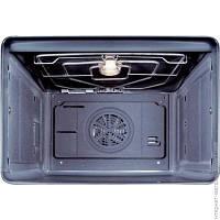 Аксессуары К Крупной Бытовой Технике Bosch Комплект (HEZ329020)