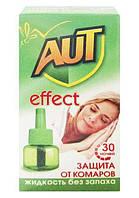 AUT жидкость 30 ночей без запаха