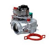 65105042 Вентилятор длягазового котла Ariston Genus, Talia 35 кВт FF