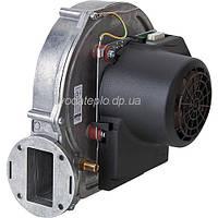 64280528 Вентилятор в сборе для конденсационного котла Ariston GENUS PREMIUM EVO HP
