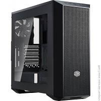 Корпус Coolermaster Master Box 5 Black, no/PSU (MCX-B5S1-KWNN-11)