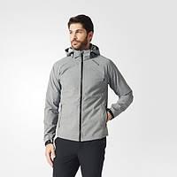 Стильная мужская куртка Porsche Design Sport by adidas Tech S97886 e3fd0e98321