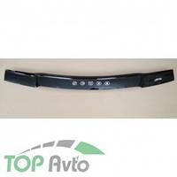 Vip Tuning Дефлектор капота Fiat Scudo 2004–2007