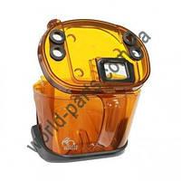 Контейнер для пыли для пылесоса Rowenta RS-RT3481