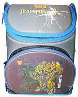 Рюкзак каркасный Трансформер 13001-TR-2-1301 (36х26х17 см)