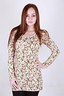 Платье   Рэтро    Новинка   81   ( М.И.С.), фото 1