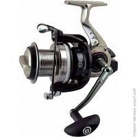 Катушка Для Рыбалки Cormoran Seacor XP 5PiF 4500 (14-02450)