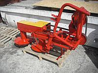 Косарка трав'яна роторна 1,3 метра для Ксінтай, Джинма, Донфенг, Т-40, Т-25