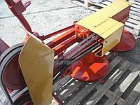Косарка роторна для міні тракторів