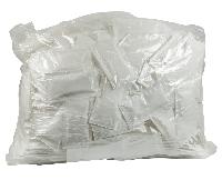 Салфетки влажные Салфетки для рук 100шт., белые, саше Арника 20680 (20680 x 108019)
