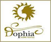 Dophia Полуторное (160*220)
