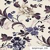 Ткань для штор Begonya 16, фото 2