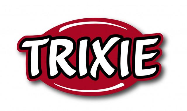 Шлеи Trixie