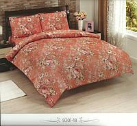 Комплект постельного белья Dophia 9301-18