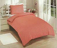 Комплект постельного белья Dophia Pitikare-4