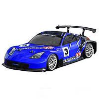 Автомобиль HPI Racing Maverick Strada TC EVO 1:10 RTR MV12604 Blue