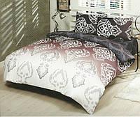 Комплект постельного белья Dophia 332 Caracas