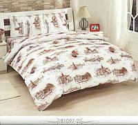Комплект постельного белья Dophia 81097 Istanbul