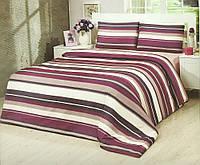 Комплект постельного белья Dophia 9135-3 Aras Purple