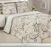 Комплект постельного белья Dophia 986 Adonis