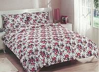 Комплект постельного белья Dophia 30 Haiti