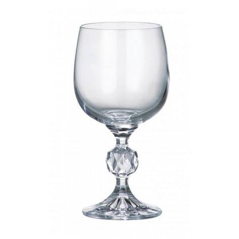 Boh Claudia Бокал для вина 340мл-6шт b40149, фото 2