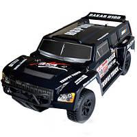 Автомобиль HSP Racig Hummer Dakar H100 Nitro Monster 1:10 RTR HSP94178 Black
