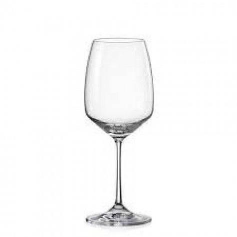Boh Giselle Бокал для вина 560мл-6шт b40753, фото 2