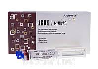 Arde Lumine K 35% (Арде Люмине К, универсальное отбеливание), 5г