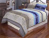 """Ткань для постельного белья Бязь """"Gold"""" GL101 (50м)"""
