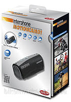 Видеокамера Interphone Full HD Motion Camera, фото 1