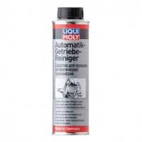 Liqui Moly Automatik Getriebe-Reiniger, Средство для промывки автоматических трансмиссий 0.3л. (3951)