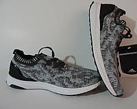 "Кроссовки мужские ""Adidas Ultra Boost"" реплика, фото 1"