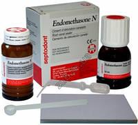 Endomethasone N \ Эндометазон Н набор